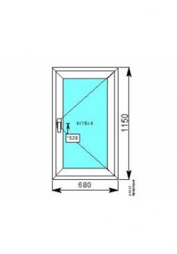 Окно 680x1150