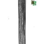 Лоза кованая д=14мм