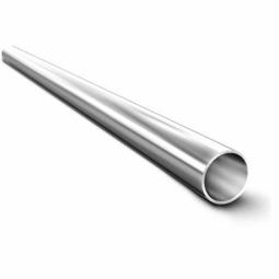Труба d-19 нерж. 3,0 м