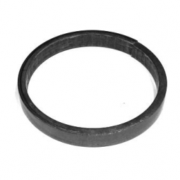 Элемент орнамента - кольцо