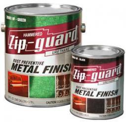 Краска для металла.