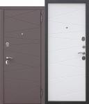 Входная дверь Верона -9,5
