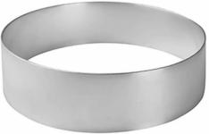Соединительное кольцо дл трубы 50,8 мм.