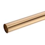 Труба (Трек) (319-3 Bronze) 19×3000 мм, под Бронзу