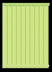 Вертикальные тканевые жалюзи